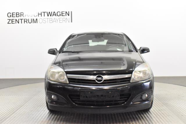 Opel Astra GTC 1.6 Edition